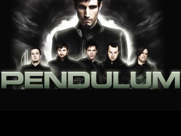 скачать торрент группа Pendulum скачать - фото 4